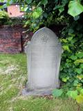 image of grave number 605802